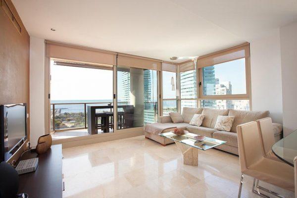 Как найти хорошую квартиру в Барселоне?