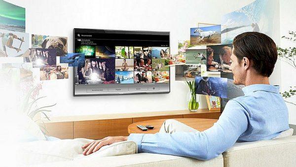 Телевиденье без рекламы – это не выдумка