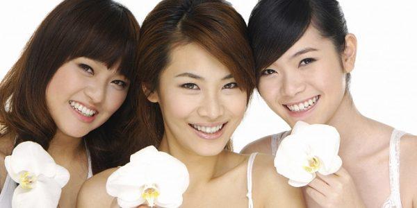 Корейские средства для умывания – бережный уход за вашей кожей