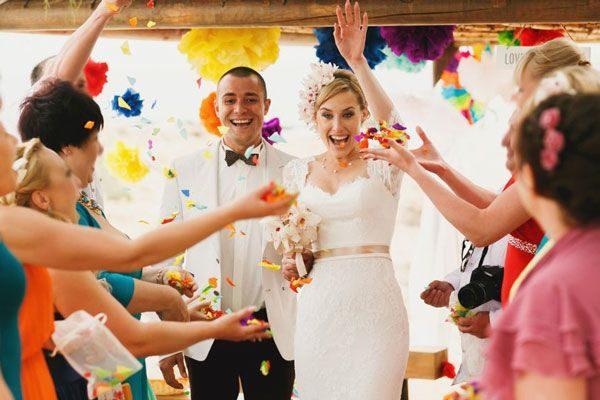 «Ру-Концерт» - лучший способ заказать артистов на свадьбу