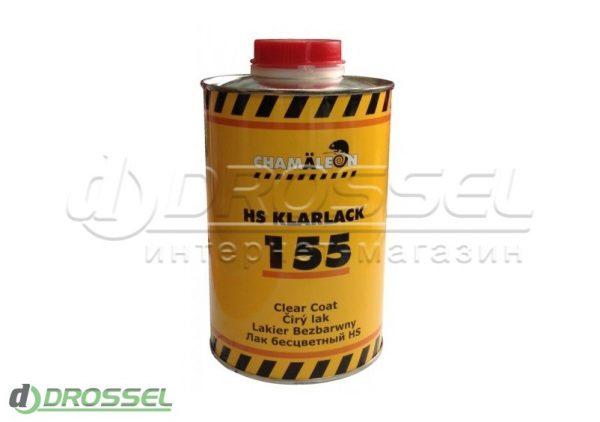 Лаки, эмали, грунтовки и прочие материалы для усовершенствования автомобильного покрытия