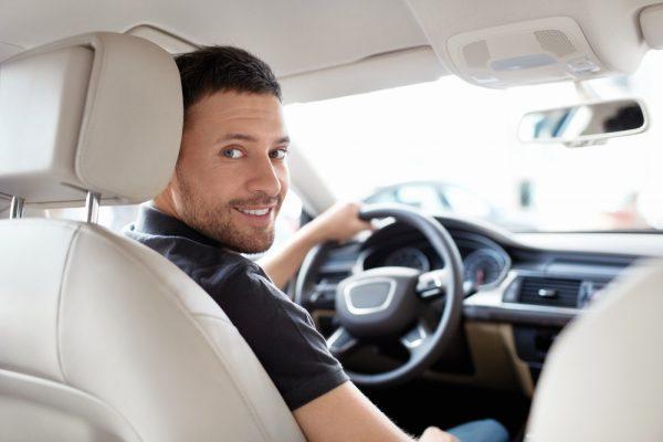 Как шум и вредные вибрации влияют на здоровье водителя