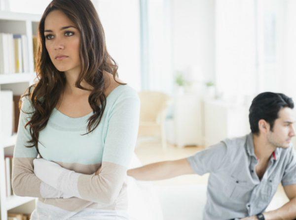 Вещи, которые действительно нужны мужчинам в отношениях