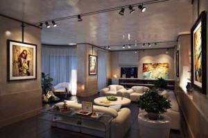 Почему стоит доверить ремонт квартиры АСК «Триан»
