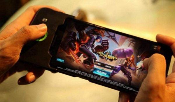 Зачем нужны игровые смартфоны, и что нас ждет дальше?