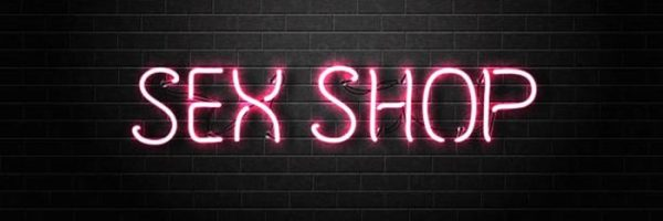 Секс - Шоп – что это, зачем он нужен и как туда пойти?