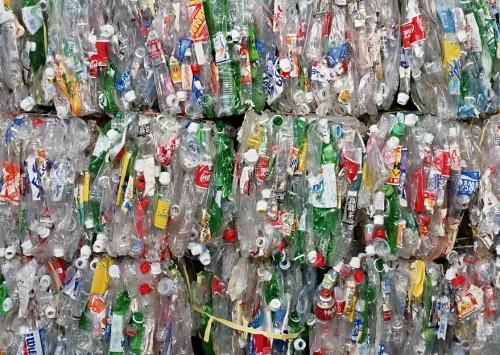 Для чего нужен вывоз мусора?