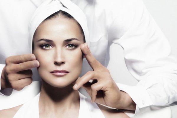 Молодость кожи: зачем нужен лифтинг лица и тела