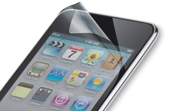 Защищаем смартфон: пленки, чехлы и накладки – что выбрать?