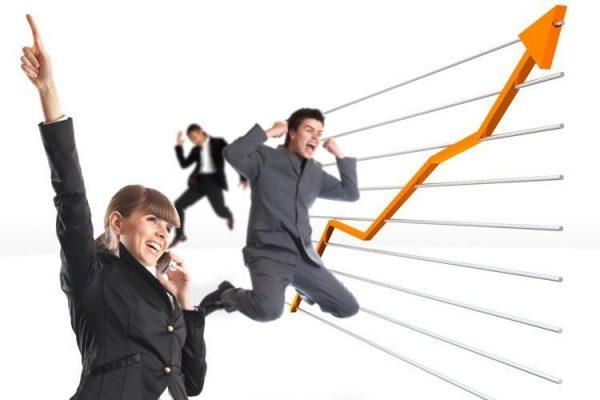 Что такое тренинги продаж?