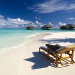 Как лучше отдыхать на Мальдивах