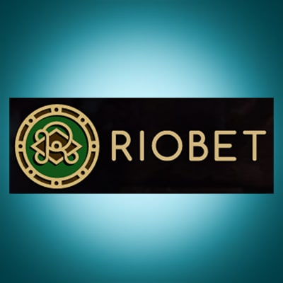 О платформе казино RioBet