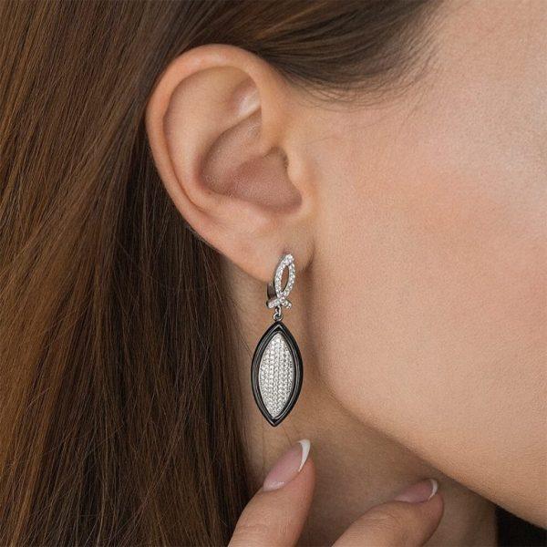 5 причин выбрать украшение из серебра
